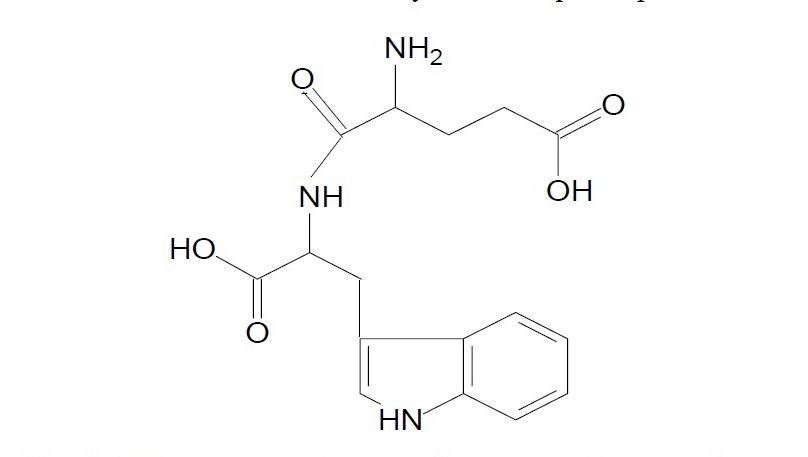 ris3-1_strukturnaya_formula